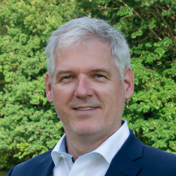 Dietmar Schoon
