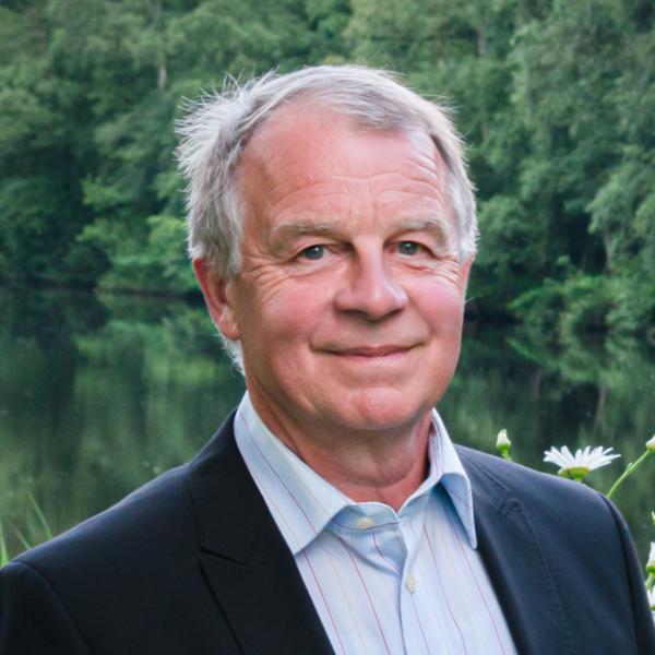 Gerhard Waltke