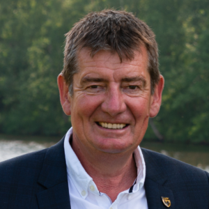Johannes Kleen