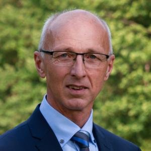 Jürgen de Buhr