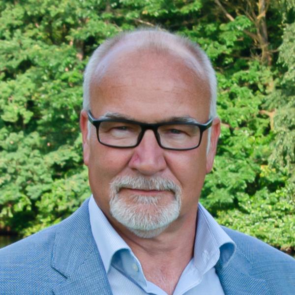 Ralf Brüggemann