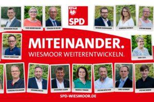 Banner Kommunalwahl 2021